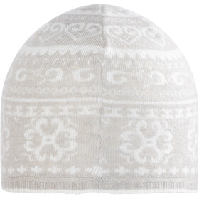 Outdoor Research Lianna Beanie Women cairn